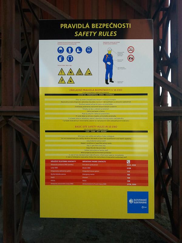 safety-board-pama-trade
