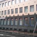 instalacia-generali-pama-trade