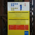 safety-board-pama-trade
