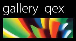 gallery qex logo | pama trade