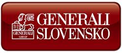 generali logo | pama trade