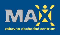 max logo | pama trade