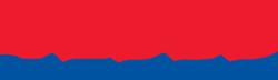 tesco logo | pama trade